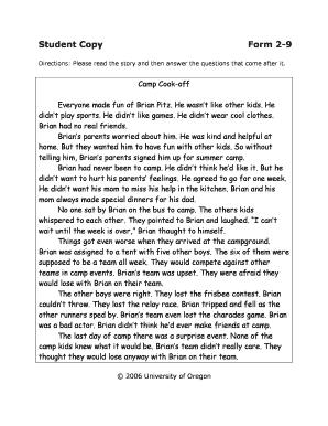 Punchline algebra book a pdf