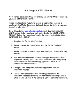 Fillable Online Montgomeryschoolsmd Maryland Dllr Report Bullying Form Fax Email Print Pdffiller