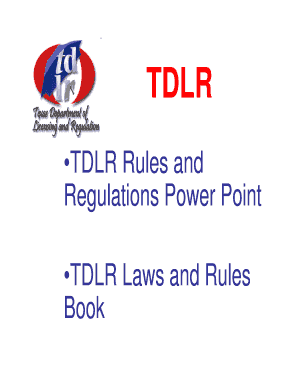tdlr hold harmless form to Download - Editable, Fillable \u0026 Printable