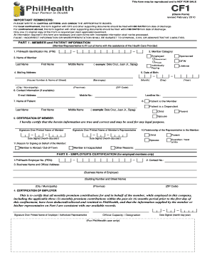 how to fill the ncsl loan form please provide example