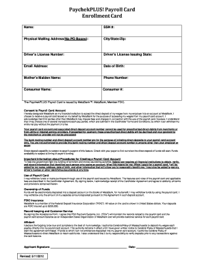 paycheck plus customer service number Paycheck Plus Customer Service Number - Fill Online, Printable ...