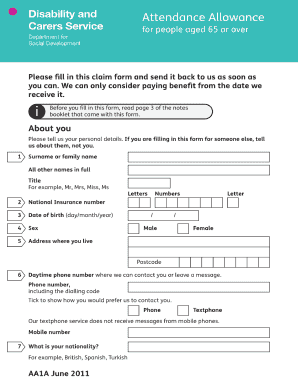 Awesome Ds1500 Form To Print Idea