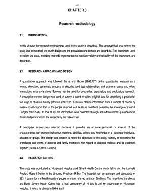 samples of dissertations Sample dissertation proposal 3 13 to investigate the psychology of online research consumers prior to purchasing the product or service as well as market features such as.