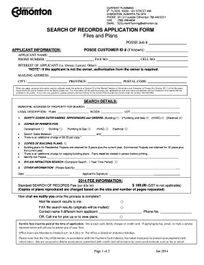 i-765 form sample Templates - Fillable & Printable Samples ...