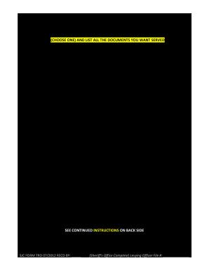 Get court ordered drug test australia to Fill Online in PDF