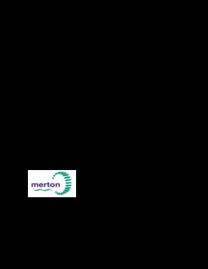 RECRUITMENT U0026 SELECTION TOOLKIT   Merton Council   Merton Gov