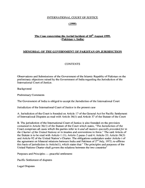 Editable Sample Settlement Agreement Between Two Parties In