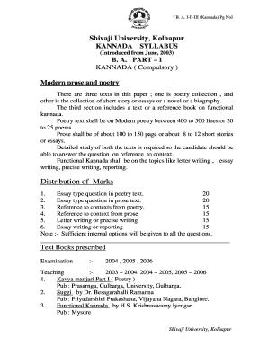 Fillable online bajina ba a i tara seminarski free pdf ebook rate this form fandeluxe Images