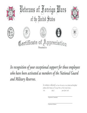 Similiar da form 7013 certificate of appreciation army civilian keywords da form 7013 certificate related keywords suggestions yelopaper Gallery