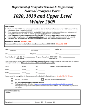 W09 Form - Fill Online, Printable, Fillable, Blank | PDFfiller