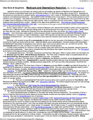 photograph regarding Printable Walking Log named 33 Printable Health Log Kinds and Templates - Fillable
