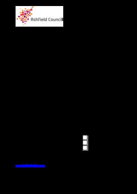 centrelink su415 form pdf download