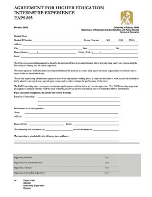 Editable internship daily report sample - Fill Out, Print