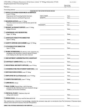image regarding Printable Timesheets identify Editable Printable timesheets - Fill Out, Print Down load