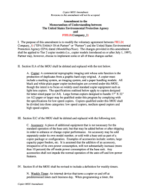 Fillable memorandum of understanding format for business edit copier memorandum of understanding ammendment 10 copier memorandum of understanding ammendment 10 spiritdancerdesigns Image collections