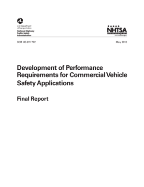 Title of Document 200405 Report Card for Ontario Drug Benefit Program