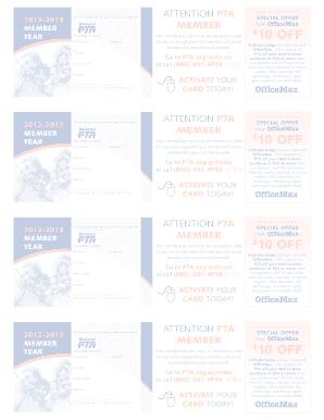 16 printable card template forms fillable samples in pdf. Black Bedroom Furniture Sets. Home Design Ideas