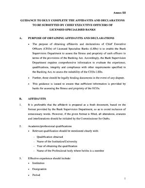 Bank affidavit format antaexpocoaching bank affidavit format thecheapjerseys Gallery