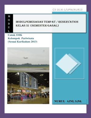 Materi smk upw reservasi pdf fill online printable fillable materi smk upw reservasi pdf stopboris Gallery