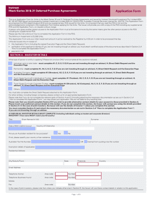 Agreement of purchase and sale of business assets template agreement of purchase and sale of business assets template 434776 1 important information this pds is for the offer of an agreement wajeb Images