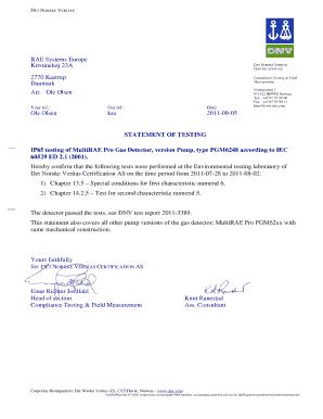 fillable slander letter template uk edit online print