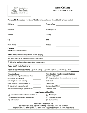 Editable chronological resume template pdf - Fill Out Best