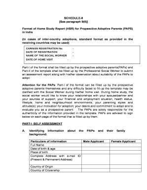 Cara adoption medical certificate format edit fill print cara adoption medical certificate format yelopaper Images