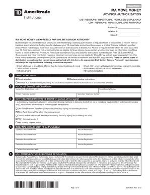 simple sales agreement