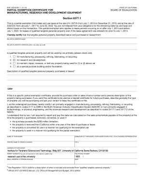 291708304 University Of California Application Form on cape town,