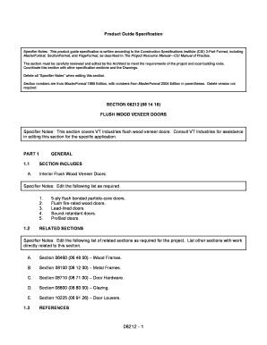 as nzs 2080 1995 pdf