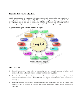 hospital information system fill online, printable, fillable, blank Social Work Systems Theory Diagram