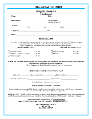 Fillable online 192 241 174 blank army promotion packet composition registration form njoma fandeluxe Images