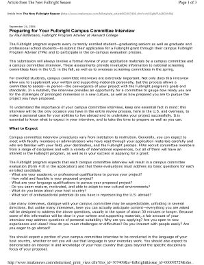 Stat cib 2016 nsw update | test (assessment) | identity document.