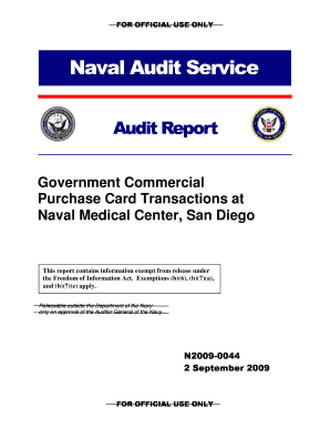 federal personnel manual supplement 292 1 pdf