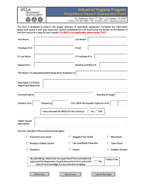FREE 7+ Sample Nursing Assessment Forms in PDF | MS Word |Respiratory Assessment Template