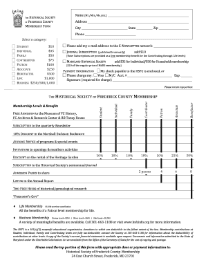 Free christmas letter templates forms fillable printable samples renewal form template 2007 hsfcinfo spectacular christmas spiritdancerdesigns Images
