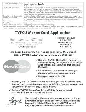 mastercard customer service email - Edit & Fill Out Top