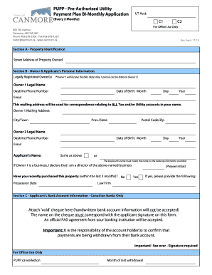 edit fill out download form templates in pdf word
