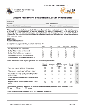 Printable Locum Synonym Fill Out Download Forms Templates In