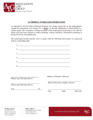 division 293 tax release authority form