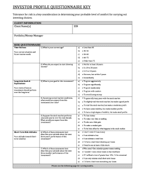 printable interview scoring matrix fill out download popular interview score sheet forms in. Black Bedroom Furniture Sets. Home Design Ideas