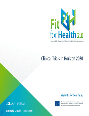Clinical handover 2020 a strategy options paper qhealth