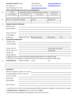 personal cash flow template