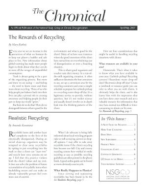 5 paragraph essay on harrison bergeron
