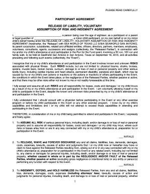 Editable Voluntary Child Custody Agreement Form Texas Fill Print