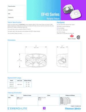 Printable c.a.r. form lr revised 12/13 blank - Fill Out & Download ...