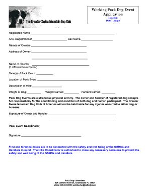 Reschedule Road Test Nj >> Editable Dmv Road Test Nj Fill Out Best Business Forms Download