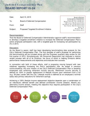 visalus compensation plan 2015 pdf