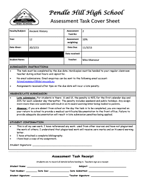 evaluation essay on applebee s Applebee's service evaluation prepared for dr grattan english 304 prepared by michael n matheis jr introduction the purpose of this report is to analyze and evaluate the overall effectiveness of service provided by applebee's.