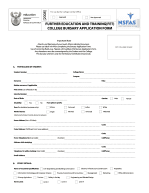 Fillable industrial training certificate format for civil